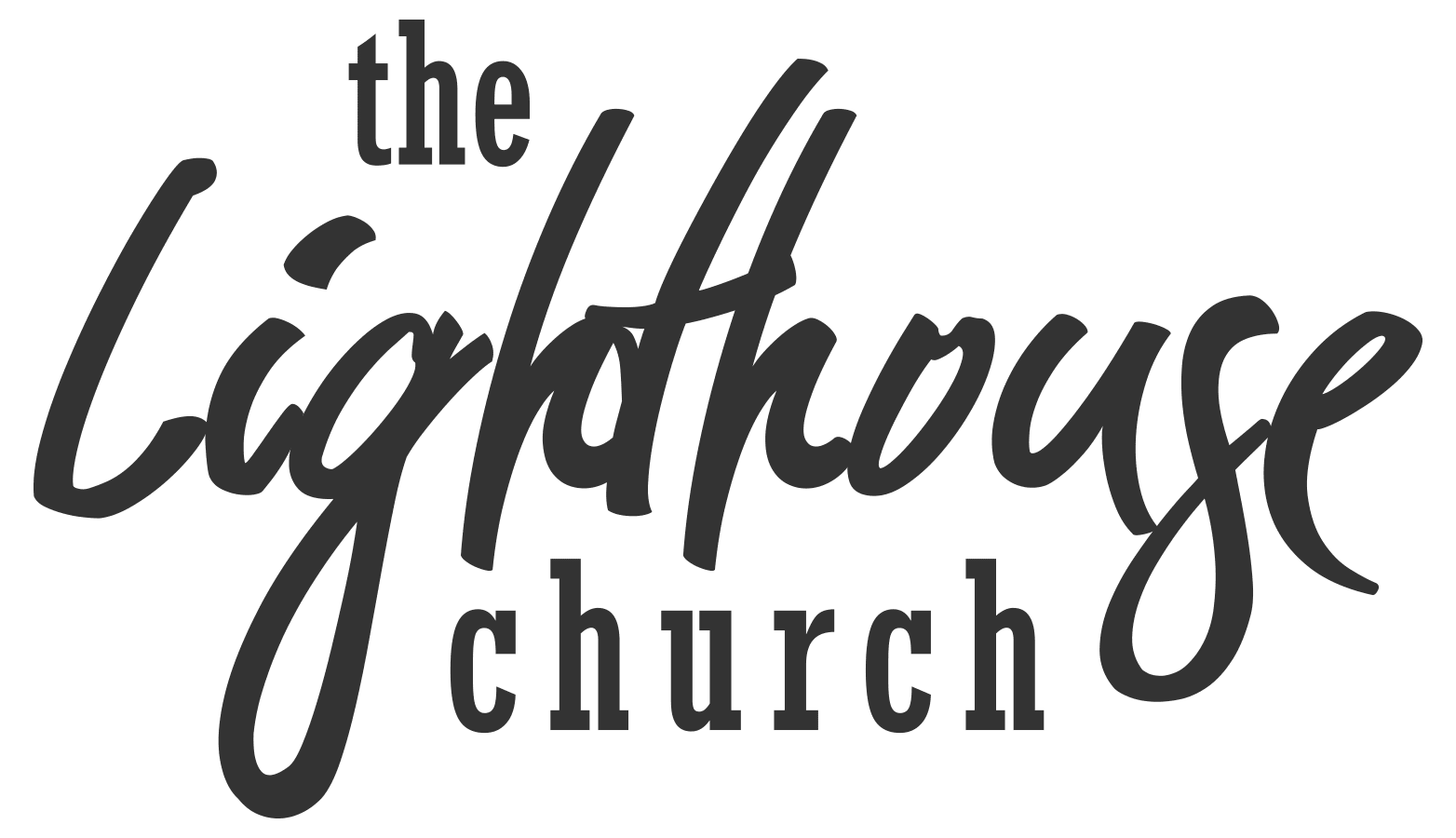 The Lighthouse Church UPCI