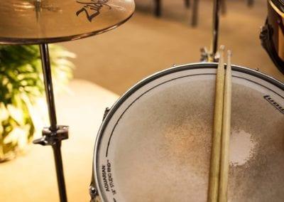 apostolic-drums