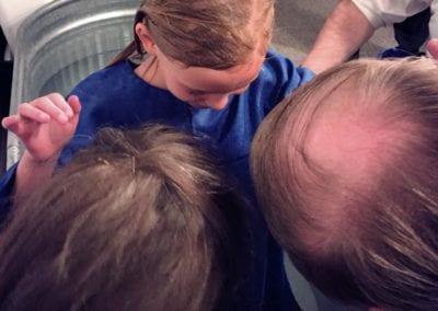 children-baptism