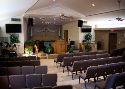 our-sanctuary