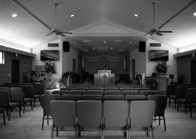 sanctuary-from-door
