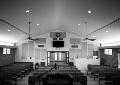 sanctuary-from-pulpit