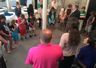 sunday-school-prayer