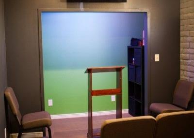 youth-chapel-from-door